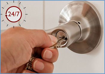 State Locksmith Services Oakland, CA 510-771-0354
